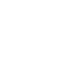 Hook & Ladder Tennessee Moonshine