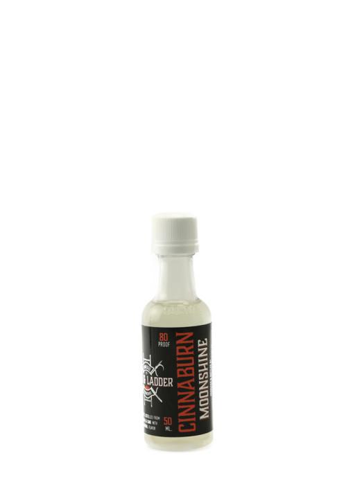 Cinnaburn Flavor, 50ml